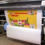 Latex Printer & Poster Printing