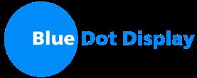 bluedotdisplay-logo