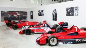 Foamex Exhibition Panels in Surrey